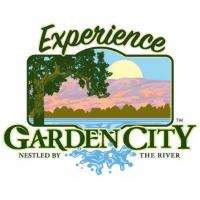 Experience Garden City is Coming!
