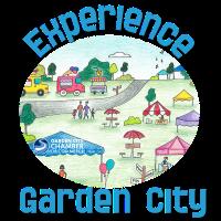Experience Garden City