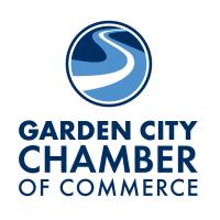 Garden City Chamber Monthly Luncheon - August 24, 2021