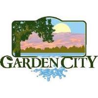 City of Garden City - Garden City
