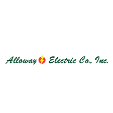 Alloway Electric