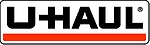 U Haul Company of Idaho