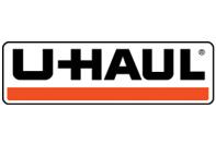 U Haul Company of Idaho - Garden City