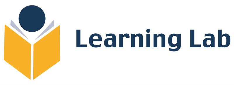 Learning Lab, Inc.