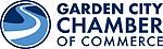 Garden City Chamber