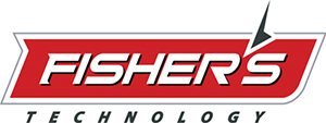Fisher's Technology