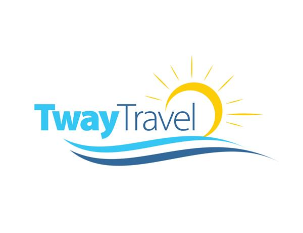 Tway Travel