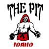 The PIT Idaho