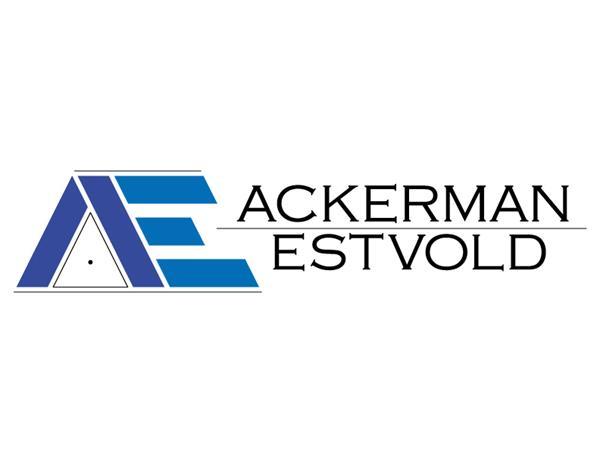 Ackerman-Estvold
