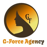 G-Force Agency