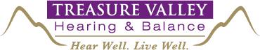 Treasure Valley Hearing & Balance