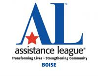 Assistance League of Boise
