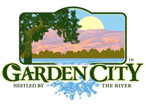 City of Garden City | Government - Garden City Chamber of Commerce, ID