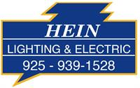 Hein Lighting and Electric