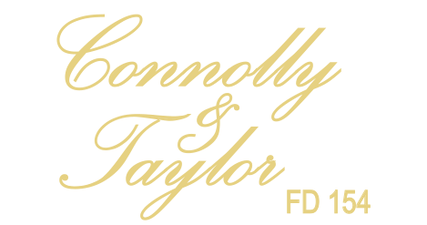 Gallery Image 811150-GoldLogo-Bold.png