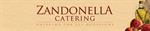 Zandonella Catering