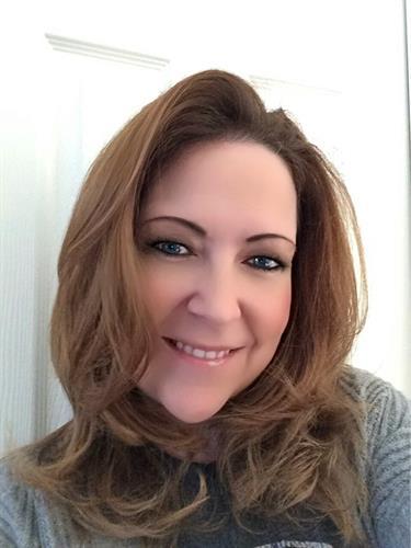 Leanna Gautney_Owner