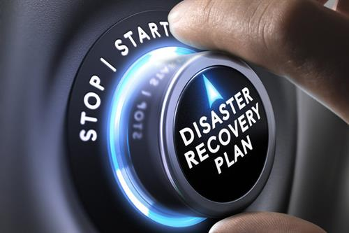 Disaster Recovery Planning and Solutions