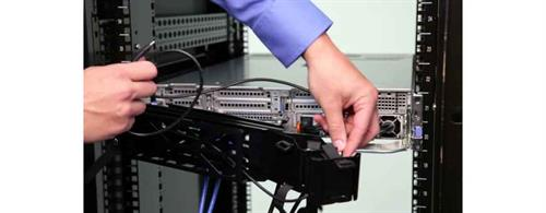 Advanced Server, Systems & Network Troubleshooting