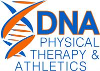 DNA Physical Therapy & Athletics
