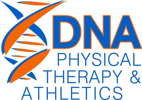 Gallery Image DNA_LOGO.jpg