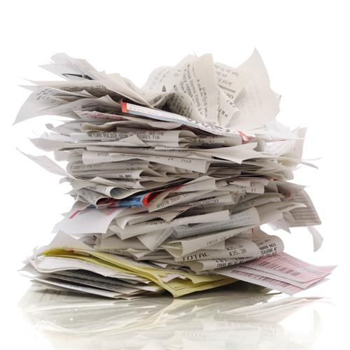 Gallery Image stacked-receipts.jpg