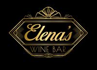 Elena's Wine Bar