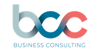 BCC Business Consulting
