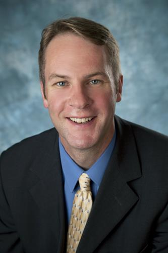 Jeff Mason  Personal Insurance Account Specialist
