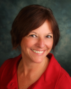 Angela Thompson, CIC, CISR  Commercial Insurance Account Specialist