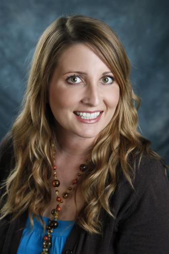 Jessi Niehus, CISR  Personal Insurance Account Specialist