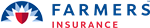 Larissa DeHart Insurance, LLC (Farmers Insurance)