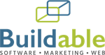 Buildable - Software, Marketing, Web