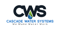Cascade Water Systems