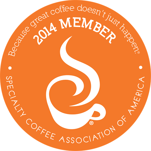 Gallery Image SCAA_logo.png