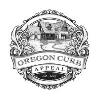 Oregon Curb Appeal LLC