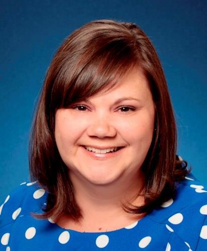 Jessica Payne, Broker