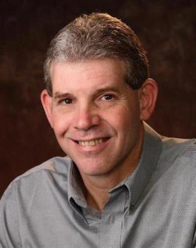 Craig Johnson, Broker