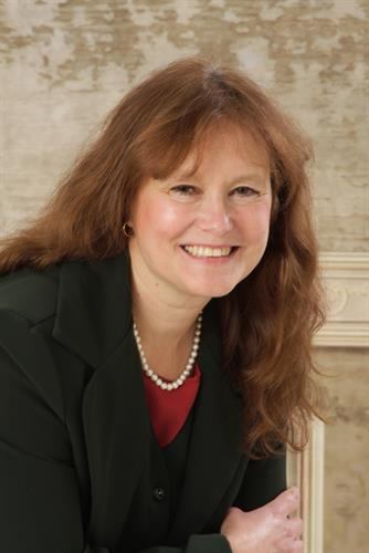 Denise Hoffman, Broker