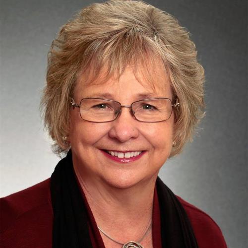 Linda Cox, Broker