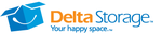 Delta Self Storage LLC.