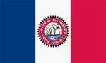 Bayonne City Council