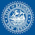 City Of Bayonne