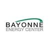 Bayonne Energy Center
