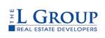L Group Management LLC
