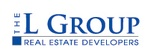 L Group Management LLC