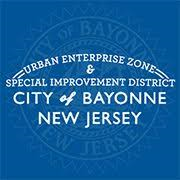 Bayonne Urban Enterprise Zone