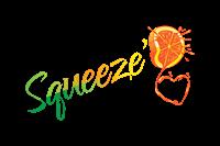 Squeeze'D Juice & Wellness Bar