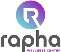 Rapha Wellness Center