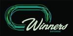Winners Bayonne